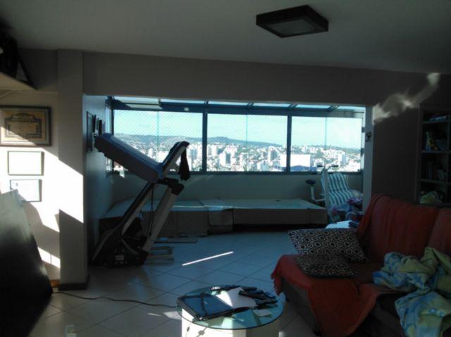 San Michele - Cobertura 3 Dorm, Bela Vista, Porto Alegre (45165) - Foto 4