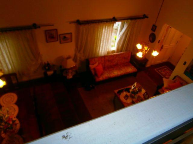 Casa 4 Dorm, Cidade Nova, Canoas (45265) - Foto 13