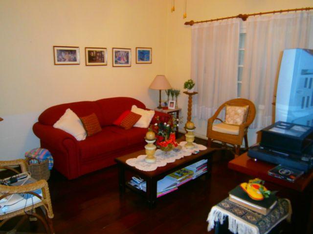 Casa 4 Dorm, Cidade Nova, Canoas (45265) - Foto 4