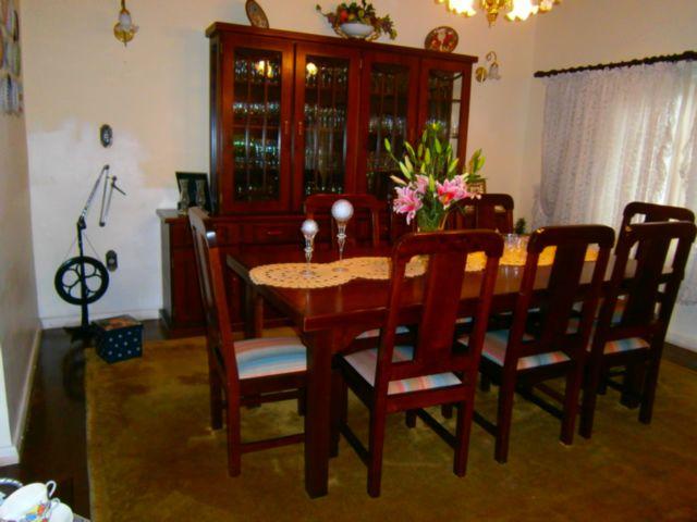Casa 4 Dorm, Cidade Nova, Canoas (45265) - Foto 5