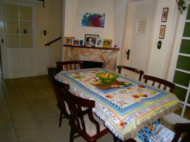 Casa 4 Dorm, Cidade Nova, Canoas (45265) - Foto 3