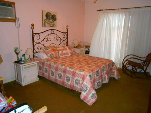 Casa 4 Dorm, Cidade Nova, Canoas (45265) - Foto 6