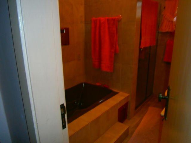 Casa 4 Dorm, Cidade Nova, Canoas (45265) - Foto 8