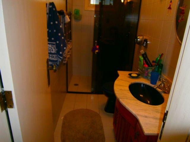 Casa 4 Dorm, Cidade Nova, Canoas (45265) - Foto 10