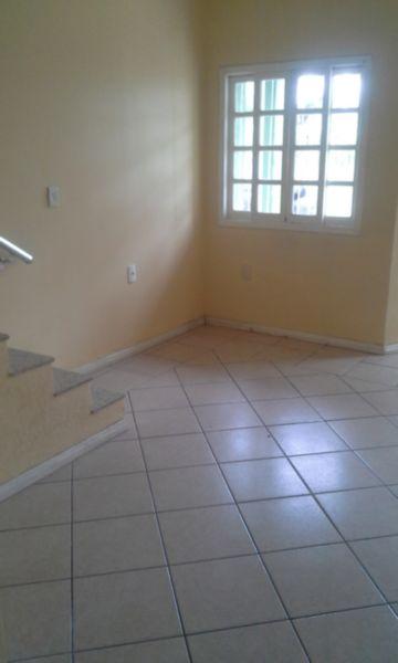 Ecoville - Casa 3 Dorm, Sarandi, Porto Alegre (45330) - Foto 4