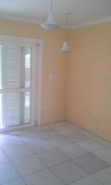 Ecoville - Casa 3 Dorm, Sarandi, Porto Alegre (45330) - Foto 6
