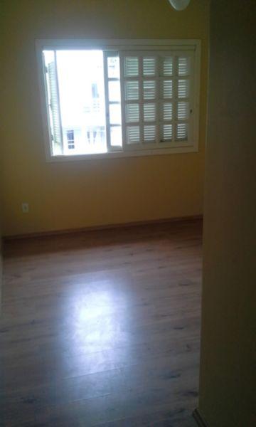 Ecoville - Casa 3 Dorm, Sarandi, Porto Alegre (45330) - Foto 8