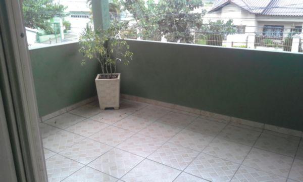Ecoville - Casa 3 Dorm, Sarandi, Porto Alegre (45330) - Foto 9