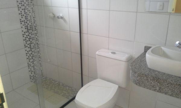 Ecoville - Casa 3 Dorm, Sarandi, Porto Alegre (45330) - Foto 11