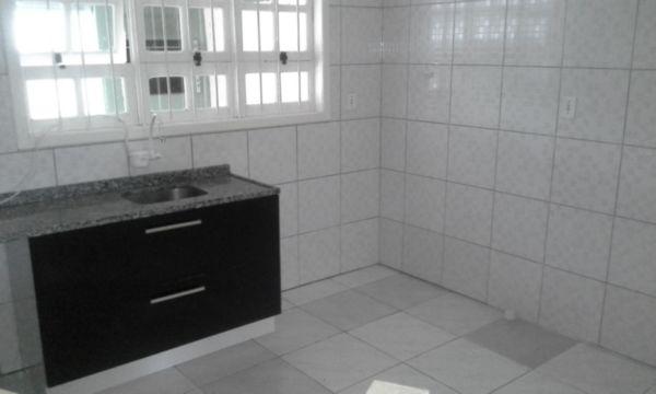 Ecoville - Casa 3 Dorm, Sarandi, Porto Alegre (45330) - Foto 14
