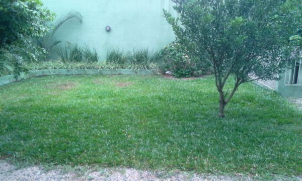 Ecoville - Casa 3 Dorm, Sarandi, Porto Alegre (45330) - Foto 21