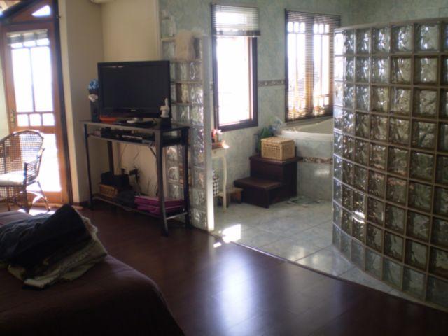 Condomínio dos Montes - Casa 3 Dorm, Nonoai, Porto Alegre (45485) - Foto 12