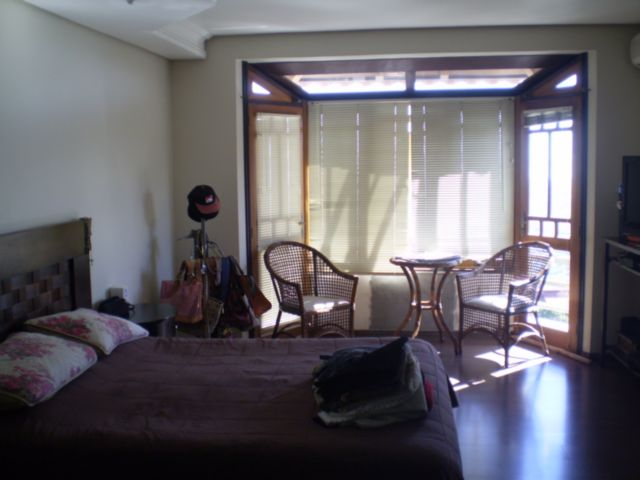 Condomínio dos Montes - Casa 3 Dorm, Nonoai, Porto Alegre (45485) - Foto 13