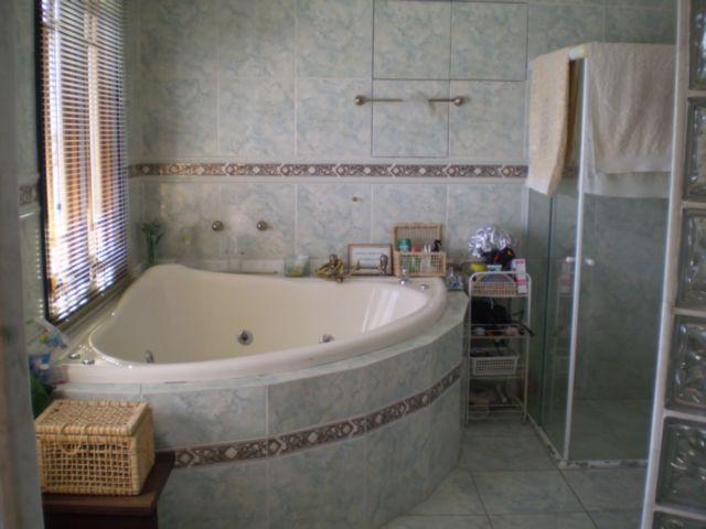 Condomínio dos Montes - Casa 3 Dorm, Nonoai, Porto Alegre (45485) - Foto 14
