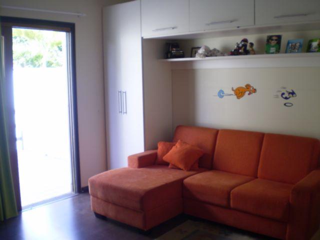 Condomínio dos Montes - Casa 3 Dorm, Nonoai, Porto Alegre (45485) - Foto 19