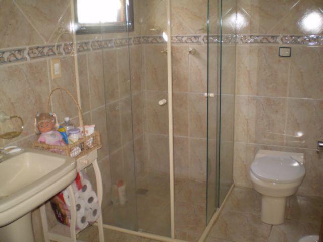 Condomínio dos Montes - Casa 3 Dorm, Nonoai, Porto Alegre (45485) - Foto 23