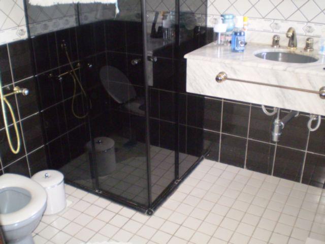 Condomínio dos Montes - Casa 3 Dorm, Nonoai, Porto Alegre (45485) - Foto 24