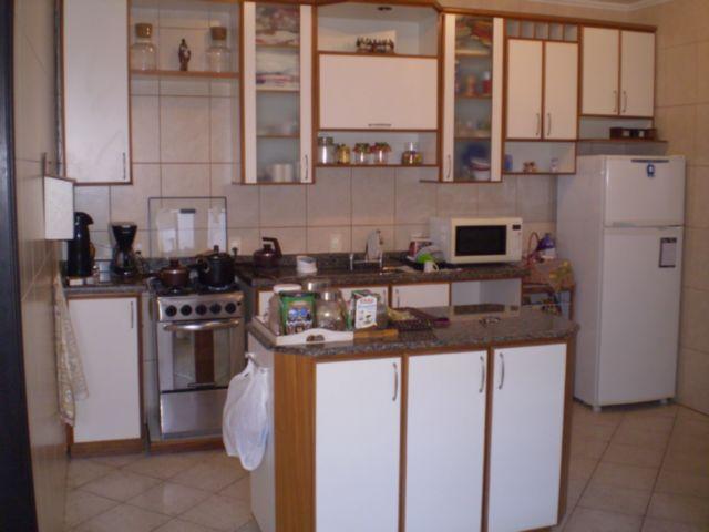 Condomínio dos Montes - Casa 3 Dorm, Nonoai, Porto Alegre (45485) - Foto 27