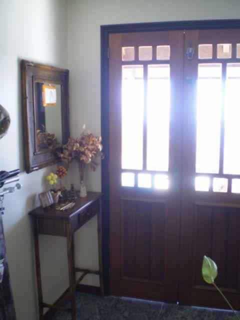 Condomínio dos Montes - Casa 3 Dorm, Nonoai, Porto Alegre (45485) - Foto 2