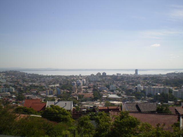 Condomínio dos Montes - Casa 3 Dorm, Nonoai, Porto Alegre (45485) - Foto 32