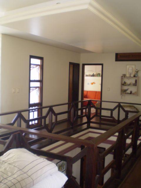 Condomínio dos Montes - Casa 3 Dorm, Nonoai, Porto Alegre (45485) - Foto 3