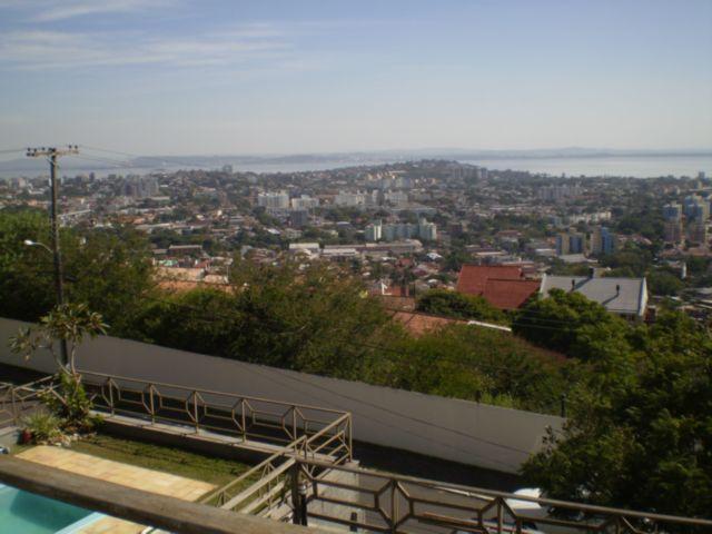 Condomínio dos Montes - Casa 3 Dorm, Nonoai, Porto Alegre (45485) - Foto 33