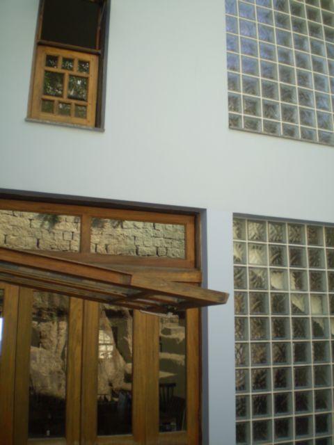 Condomínio dos Montes - Casa 3 Dorm, Nonoai, Porto Alegre (45485) - Foto 37
