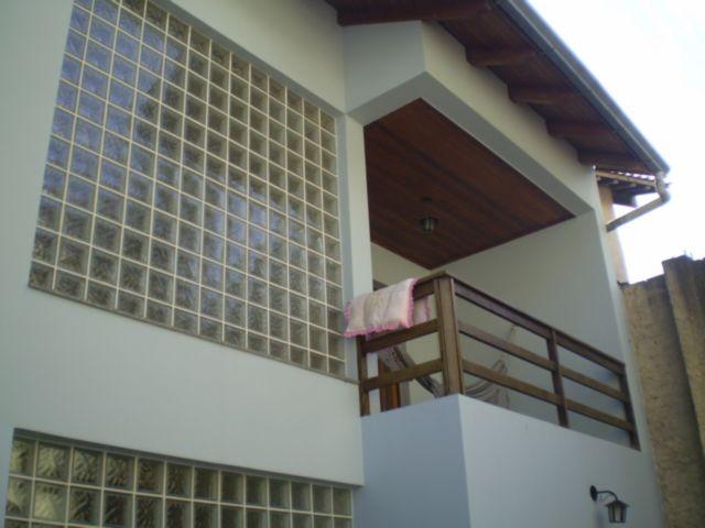 Condomínio dos Montes - Casa 3 Dorm, Nonoai, Porto Alegre (45485) - Foto 38