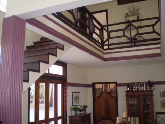 Condomínio dos Montes - Casa 3 Dorm, Nonoai, Porto Alegre (45485) - Foto 4
