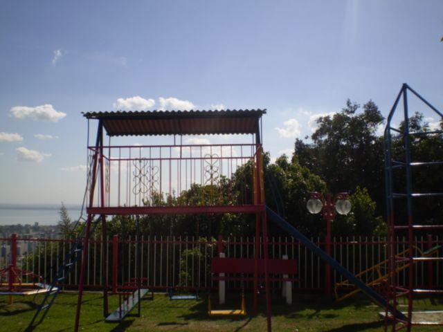 Condomínio dos Montes - Casa 3 Dorm, Nonoai, Porto Alegre (45485) - Foto 42