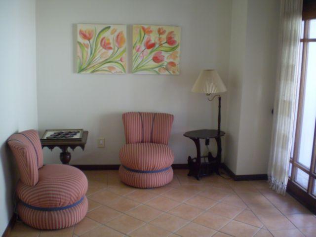 Condomínio dos Montes - Casa 3 Dorm, Nonoai, Porto Alegre (45485) - Foto 5