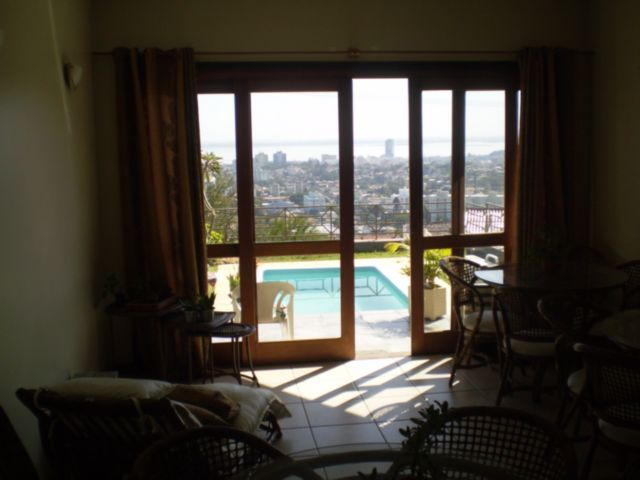 Condomínio dos Montes - Casa 3 Dorm, Nonoai, Porto Alegre (45485) - Foto 7
