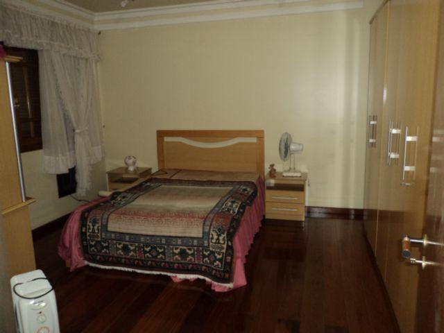 Bela Vista - Casa 4 Dorm, Bela Vista, Canoas (45564) - Foto 10