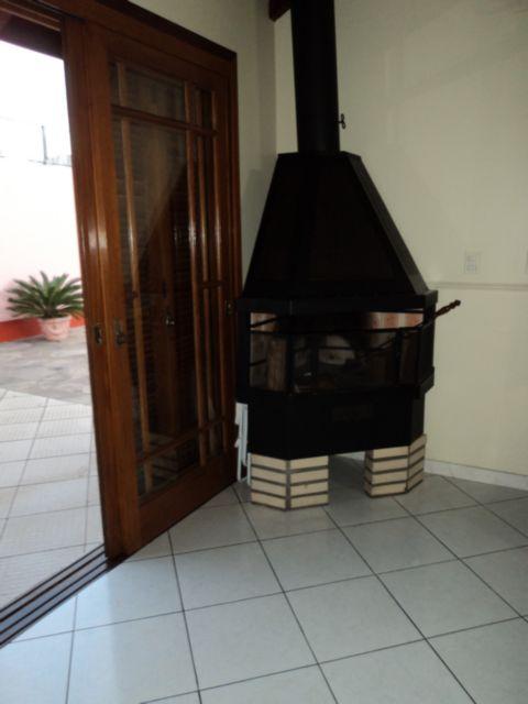 Bela Vista - Casa 4 Dorm, Bela Vista, Canoas (45564) - Foto 18