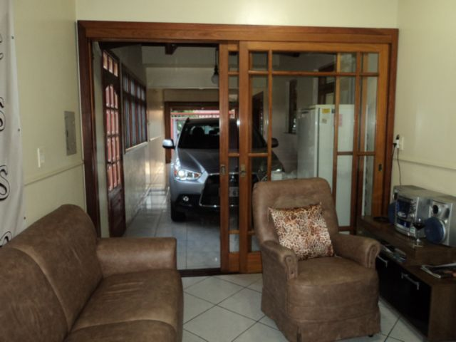 Bela Vista - Casa 4 Dorm, Bela Vista, Canoas (45564) - Foto 21