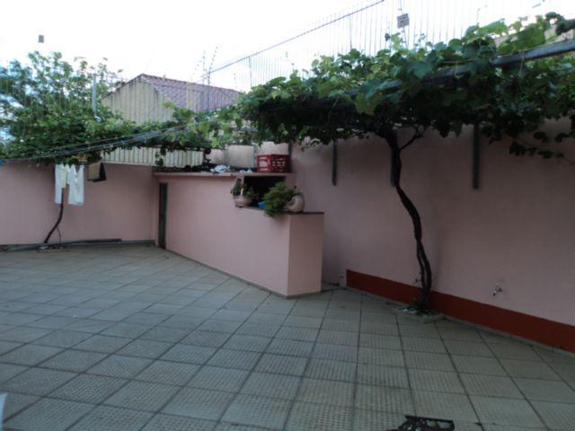 Bela Vista - Casa 4 Dorm, Bela Vista, Canoas (45564) - Foto 22