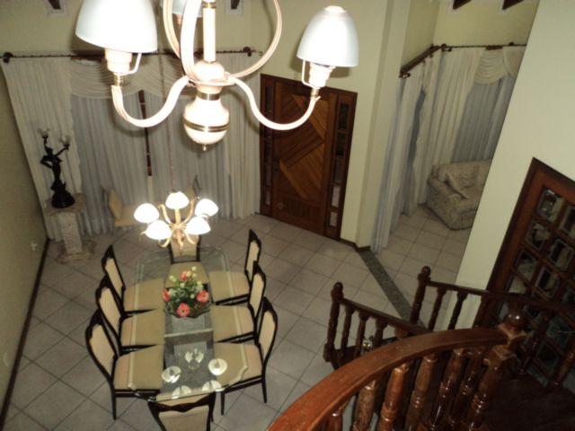 Bela Vista - Casa 4 Dorm, Bela Vista, Canoas (45564) - Foto 4