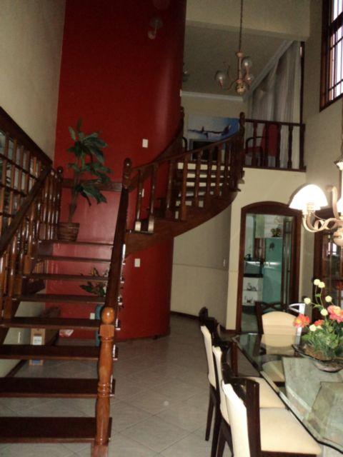 Bela Vista - Casa 4 Dorm, Bela Vista, Canoas (45564) - Foto 5