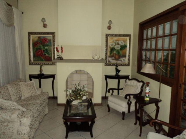 Bela Vista - Casa 4 Dorm, Bela Vista, Canoas (45564) - Foto 6