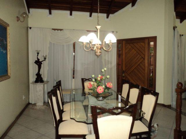Bela Vista - Casa 4 Dorm, Bela Vista, Canoas (45564) - Foto 7