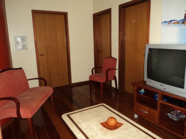 Bela Vista - Casa 4 Dorm, Bela Vista, Canoas (45564) - Foto 8