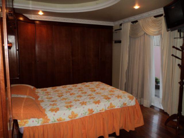 Bela Vista - Casa 4 Dorm, Bela Vista, Canoas (45564) - Foto 9