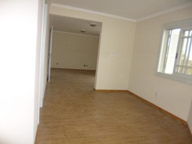 Casa 4 Dorm, Igara, Canoas (45579) - Foto 12