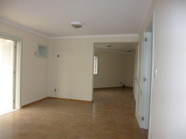 Casa 4 Dorm, Igara, Canoas (45579) - Foto 11