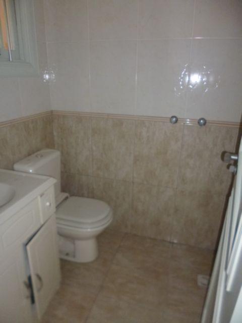 Casa 4 Dorm, Igara, Canoas (45579) - Foto 15
