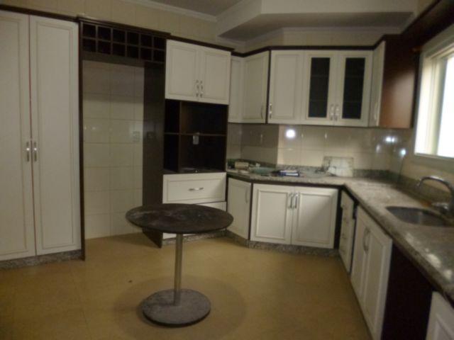 Casa 4 Dorm, Igara, Canoas (45579) - Foto 19