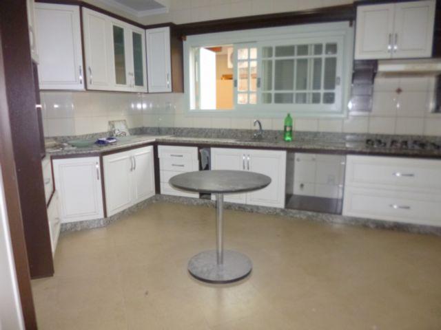 Casa 4 Dorm, Igara, Canoas (45579) - Foto 18