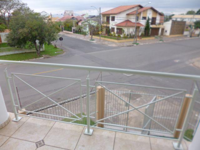 Casa 4 Dorm, Igara, Canoas (45579) - Foto 20