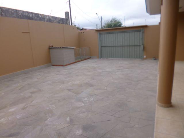 Casa 4 Dorm, Igara, Canoas (45579) - Foto 23
