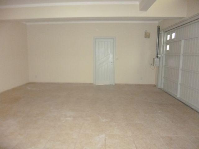 Casa 4 Dorm, Igara, Canoas (45579) - Foto 22